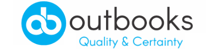 Outbooks Global
